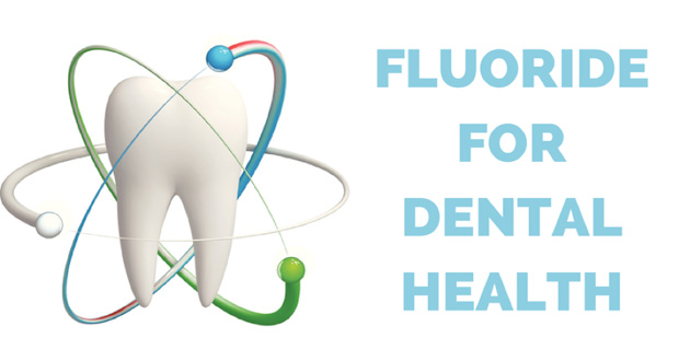 10 Facts About Fluoride - YouTube