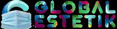 Global Estetik